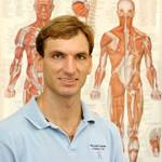 Mooloolaba Massage  Sports Health Clinic