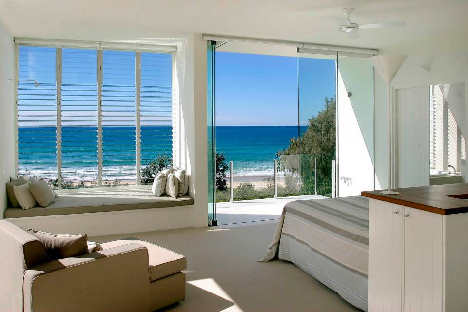North Queensland Glass  Glazing