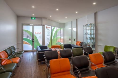 Divine Medical Centre/La Divino Cosmetic  Skin Clinic