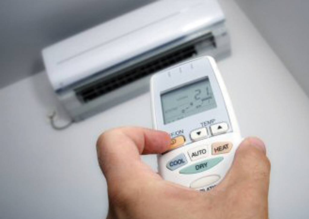 Airtherm Air Conditioning Pty Ltd