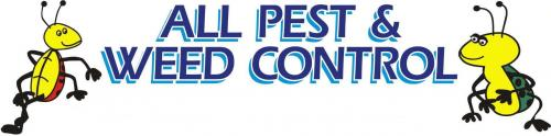 All Pest  Weed Control