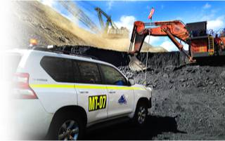 M-Test Mackay Pty Ltd.
