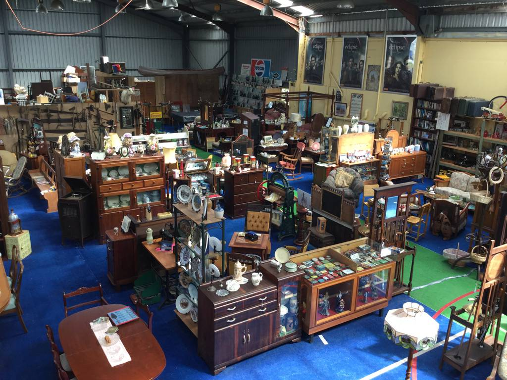 Sparkles Antiques  Rare Collectables